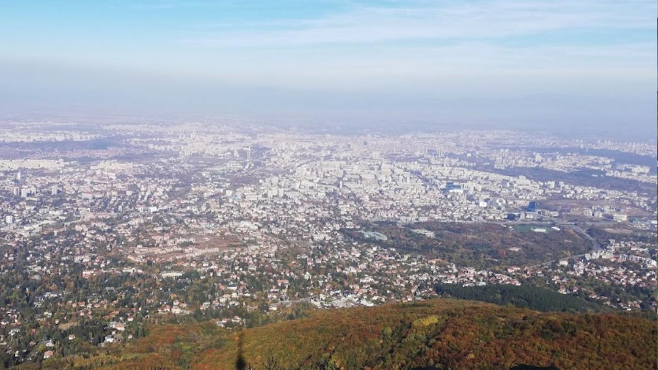 Затягат COVID мерките в Софийска област