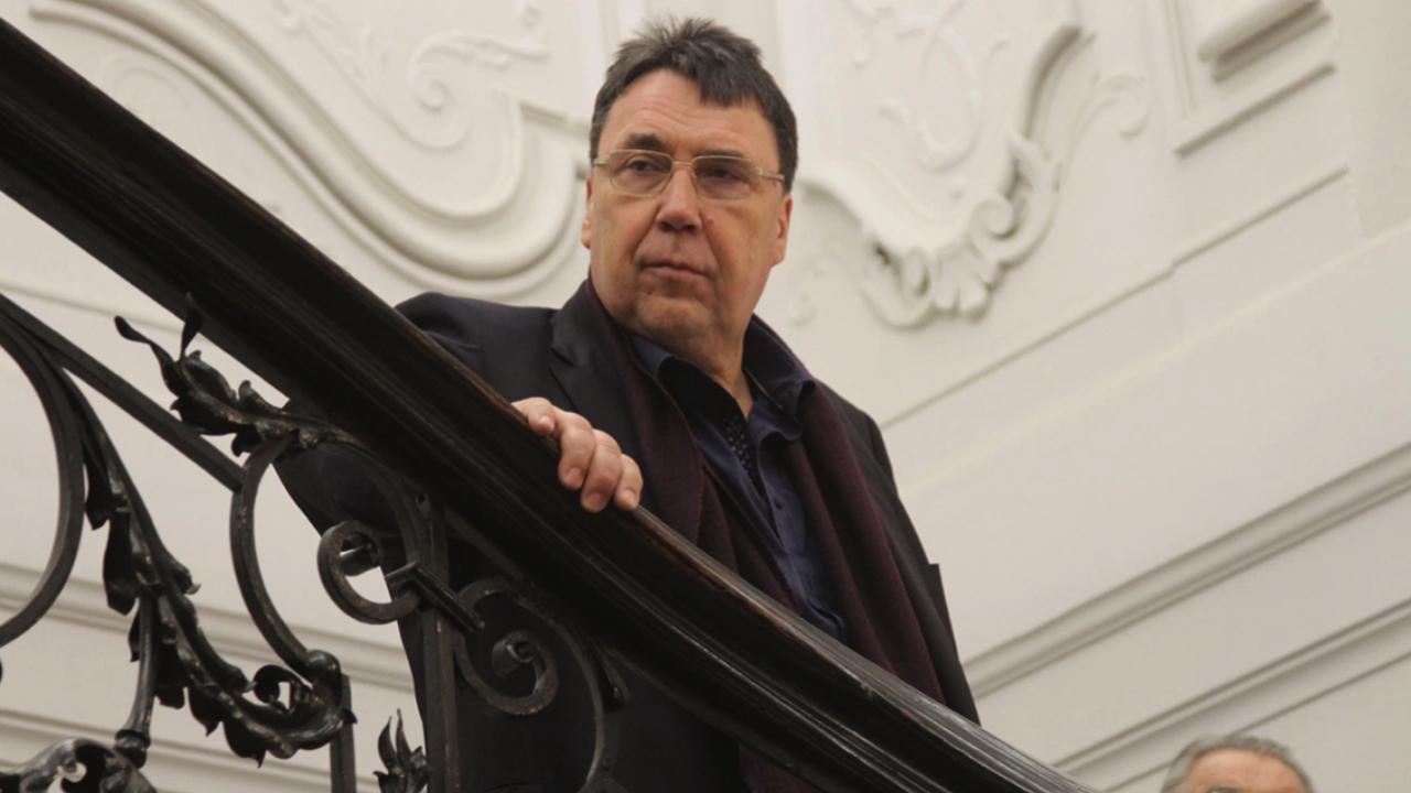 Спецпрокуратурата повдигна обвинение на съдружника на Божков Борис Бекяров