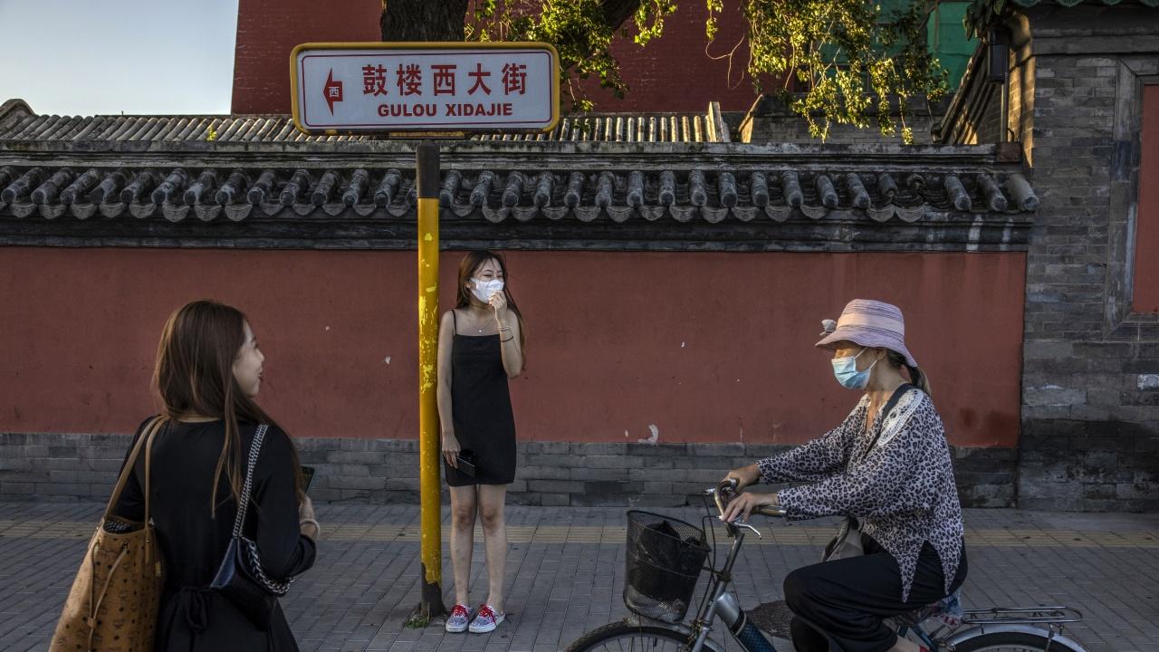 От 1 ноември Тайланд започва постепенно да отваря границите си за ваксинирани чуждестранни туристи