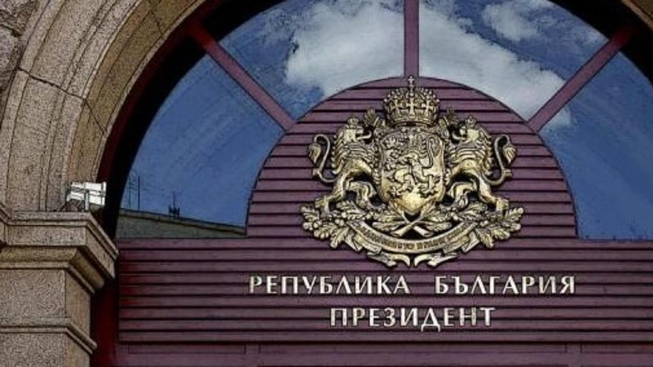 """Последен ден за регистрация на кандидатите за """"Дондуков"""" 2"""