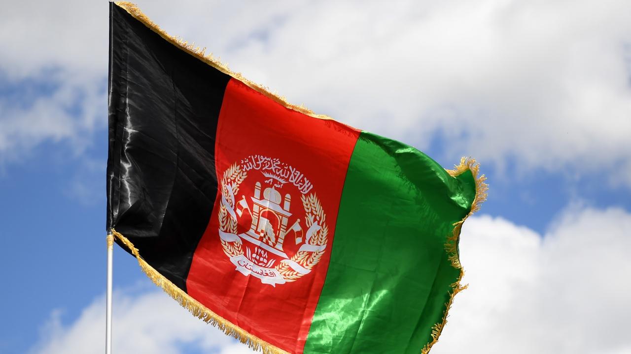 Лидерите на Г-20 ще обсъдят Афганистан на извънредна онлайн среща
