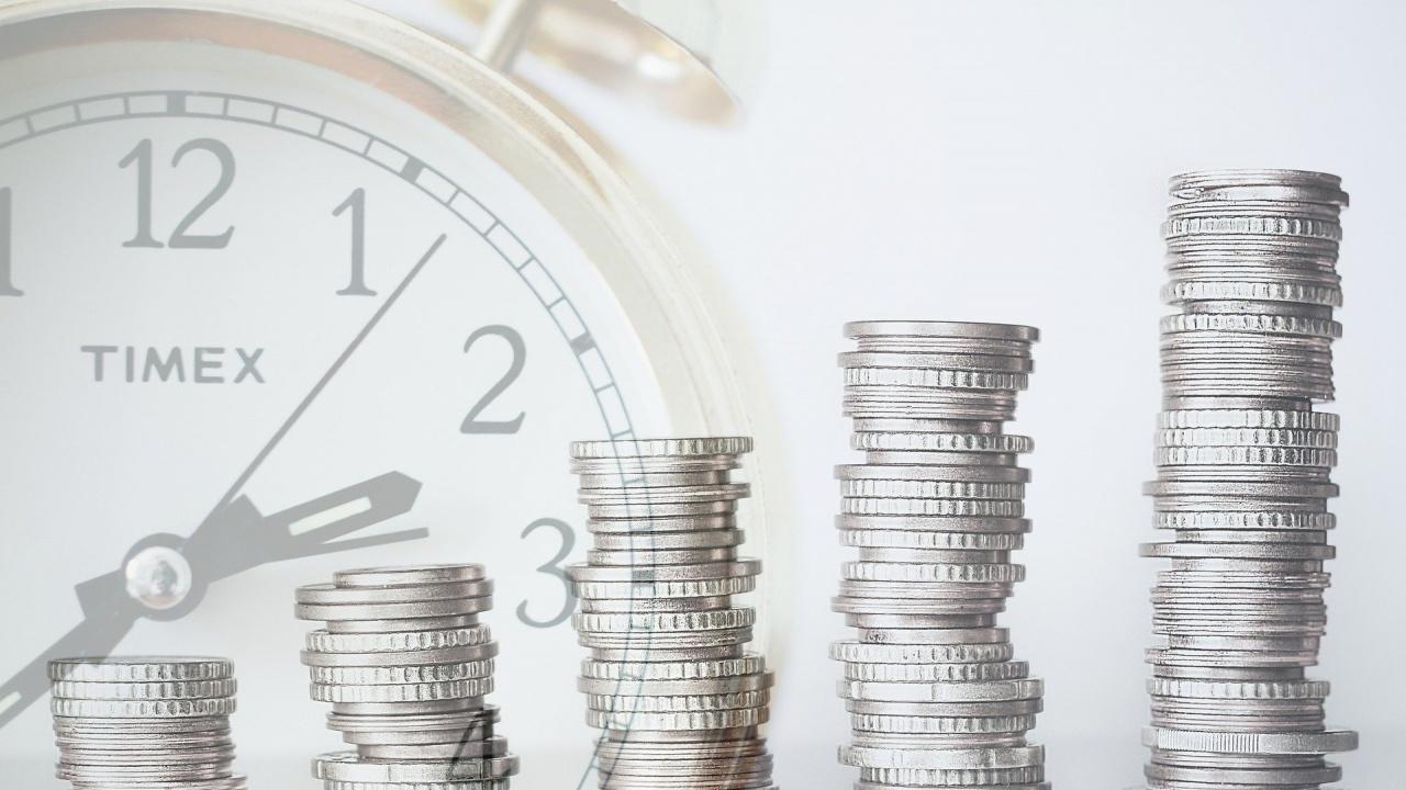 6,3% годишна инфлация в Румъния