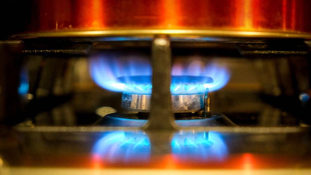 """""""Булгаргаз"""" ще поиска ново увеличение на цената на газа с около 13%"""