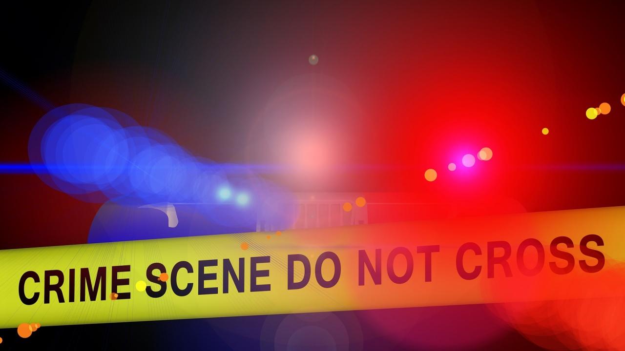 35-годишна шофьорка блъсна дете и друг пешеходец и избяга