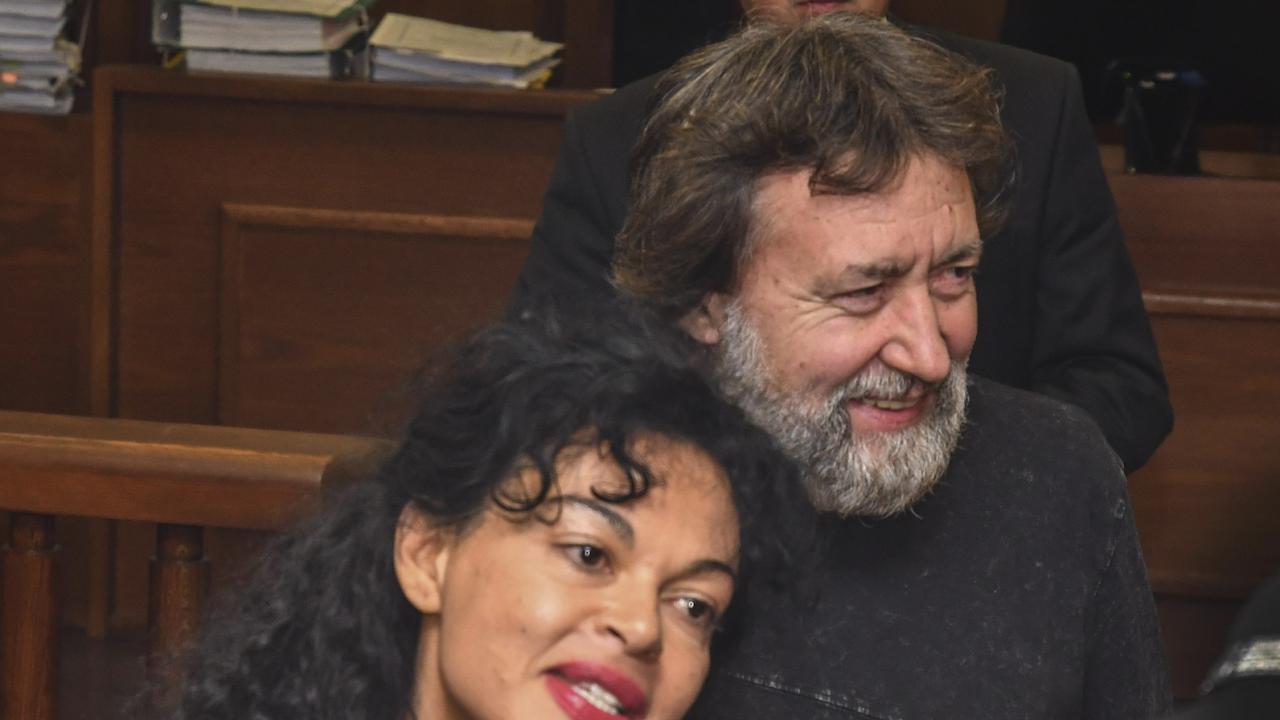 Баневи осъдиха България в Страсбург