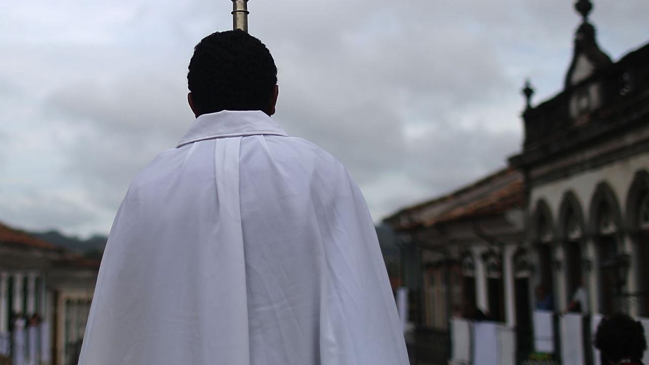 ЕСПЧ отхвърли иск на жертви на свещеници педофили