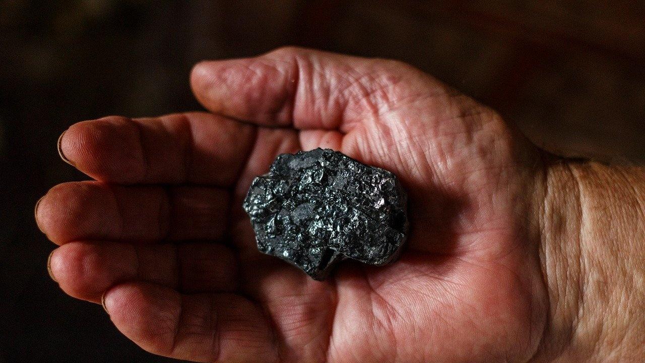 Рекорд в цената на въглищата в Китай