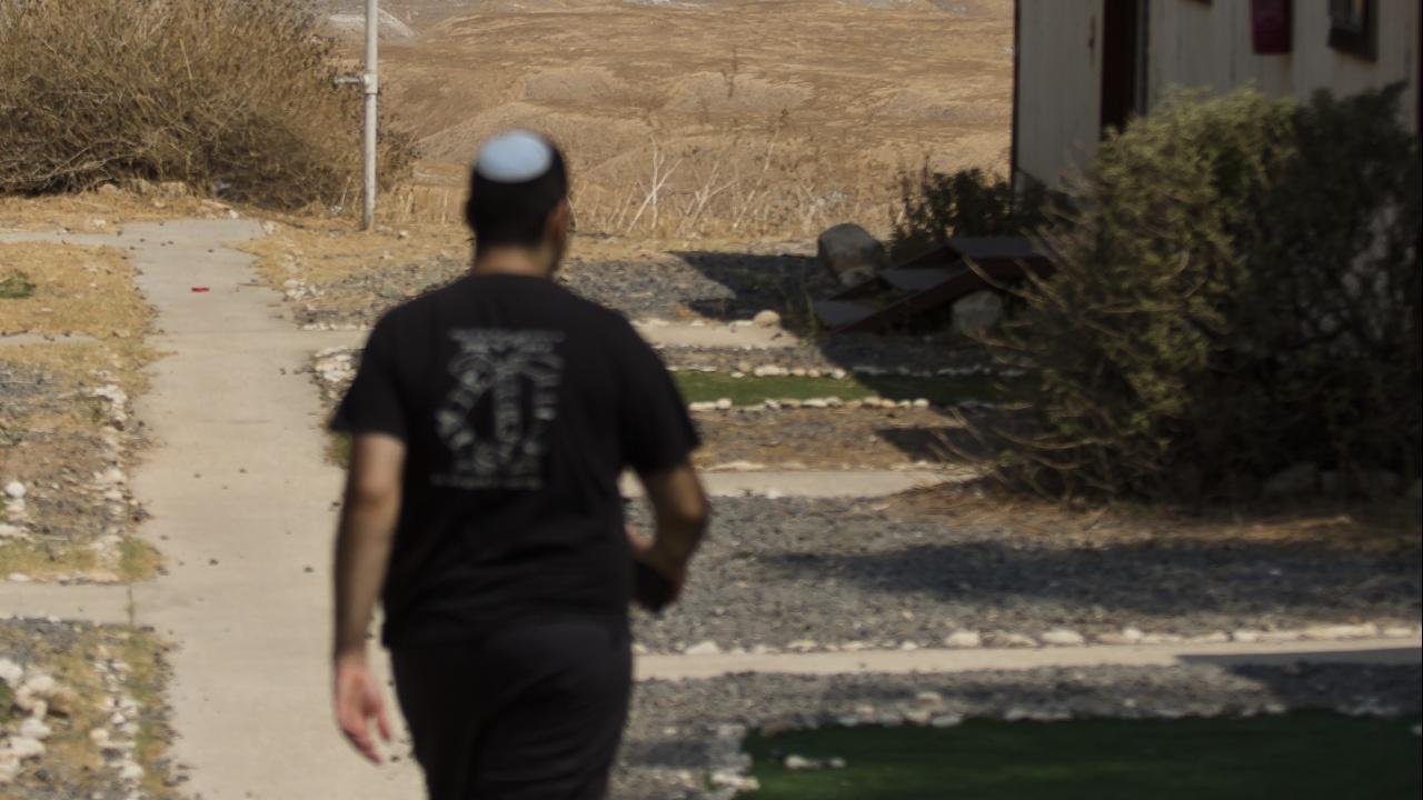Проучване: Антисемитските предразсъдъци в Европа са най-силни в Гърция и в някои страни от бившия Източен блок