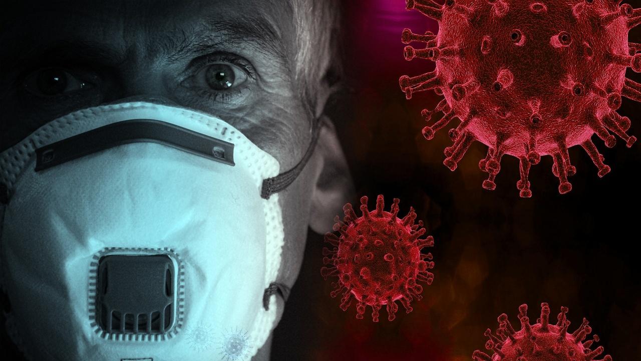 """Скоро всеки неваксиниран ще се разболее от """"грипчето""""  COVID"""