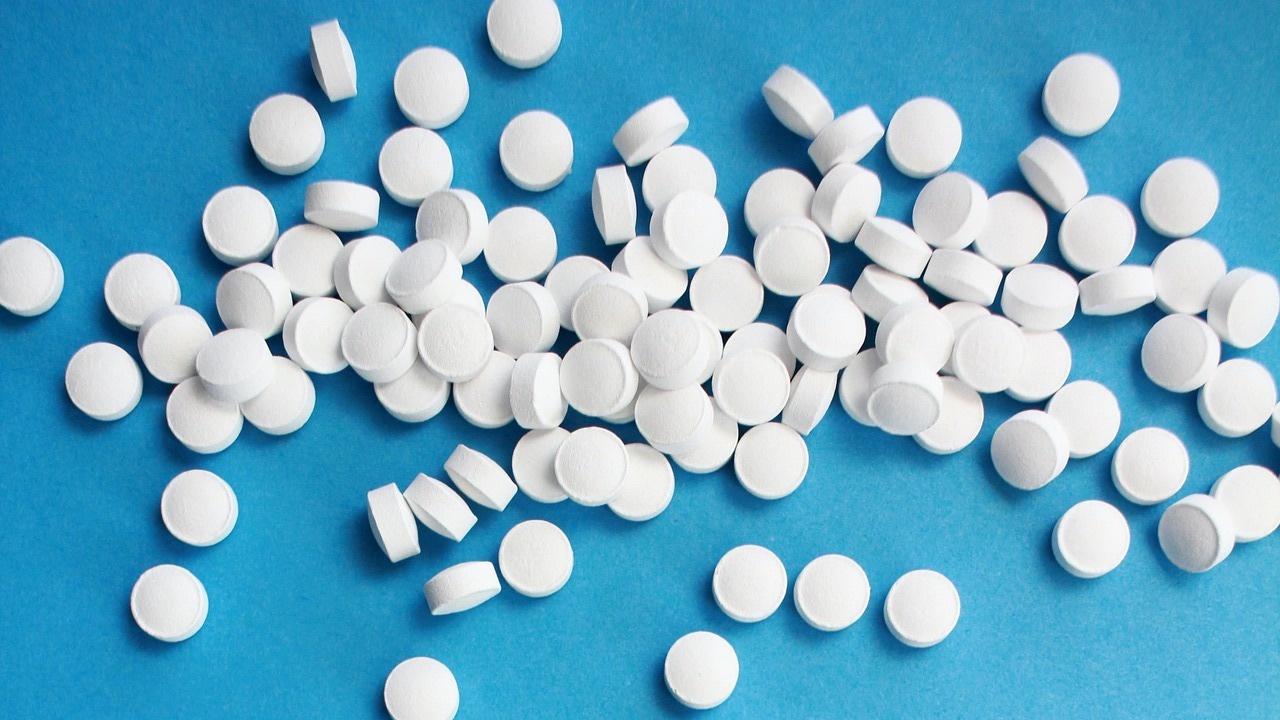 Препоръките за пиене на аспирин за сърдечна профилактика се променят в САЩ