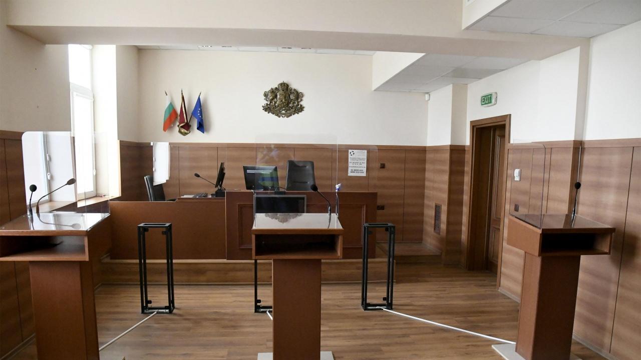 Ден на отворените врати ще има утре в Районния съд в Тутракан