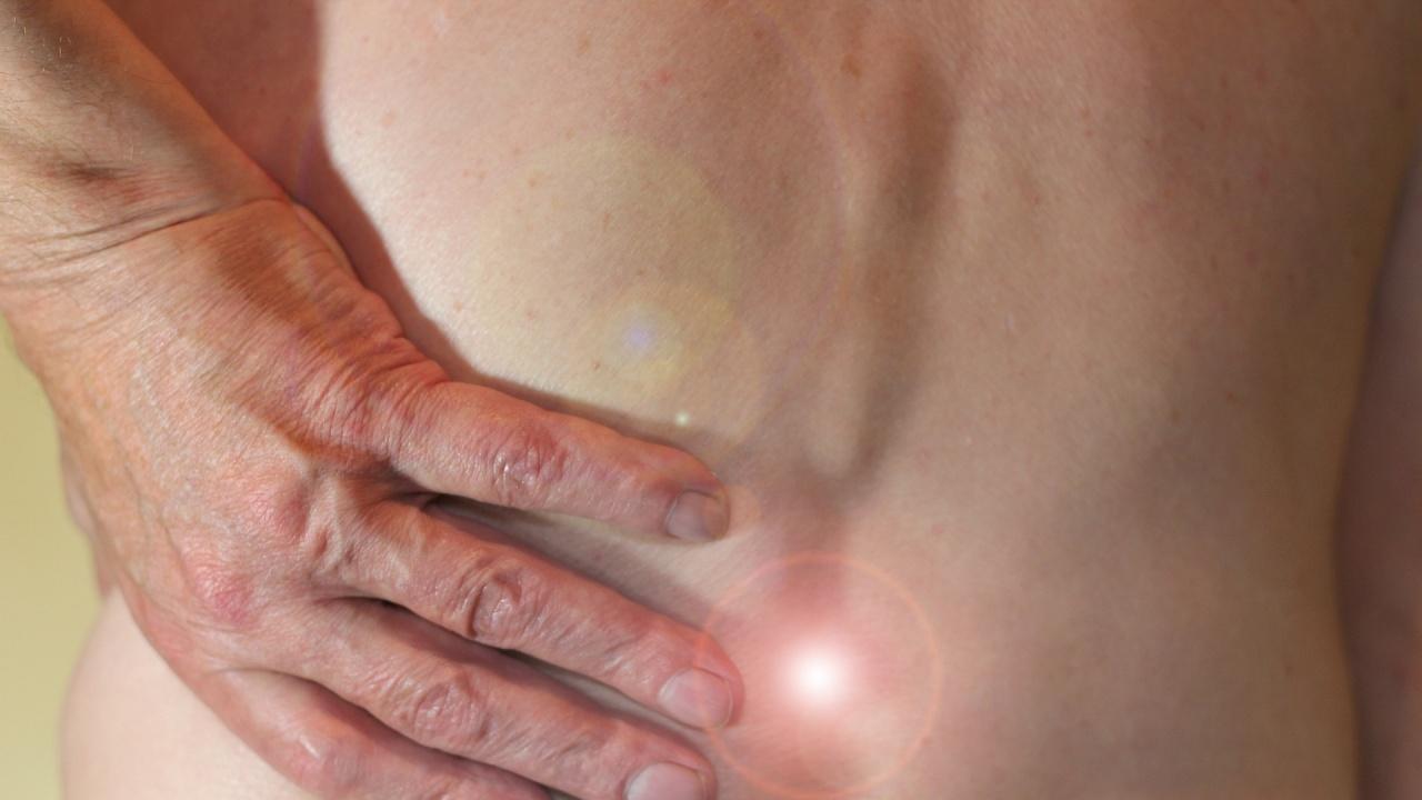 Ревматолог: Често постковидните състояния протичат със ставни заболявания