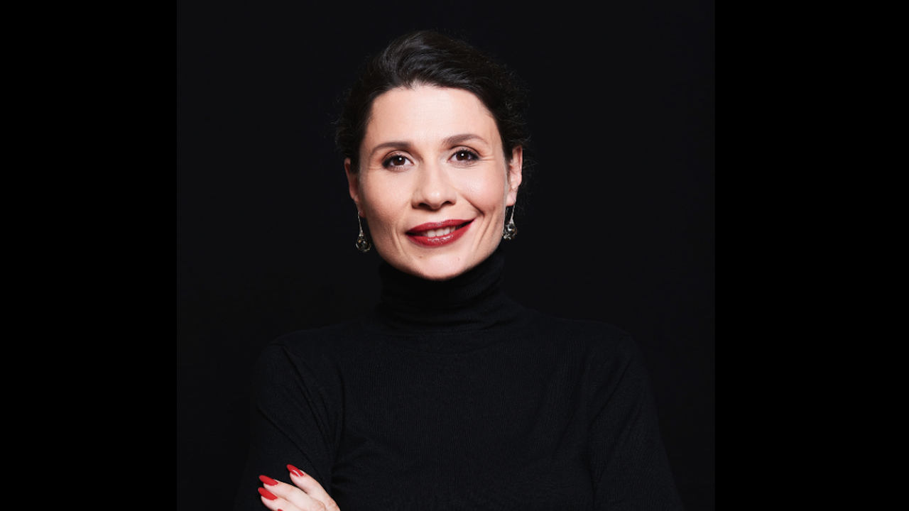Елисавета Белобрадова: Предизвикателство е да се изправя срещу Борисов