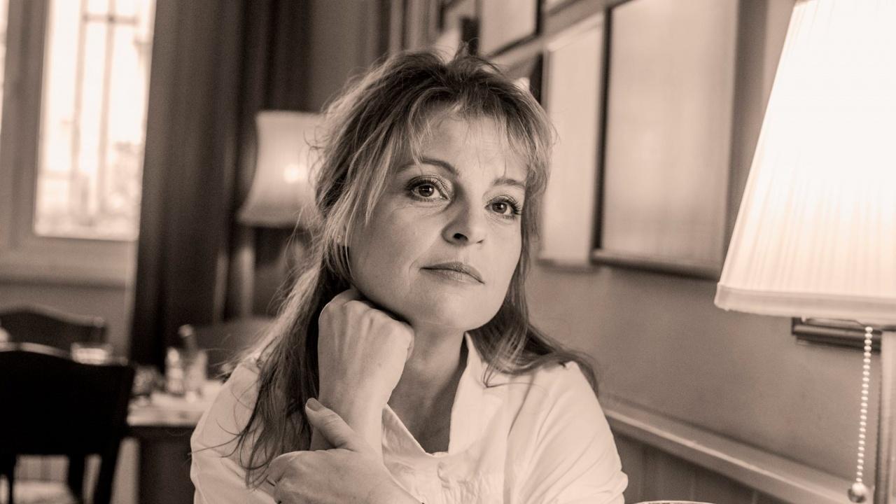 Мария Касимова-Моасе: През годините ни отнеха – заедността*