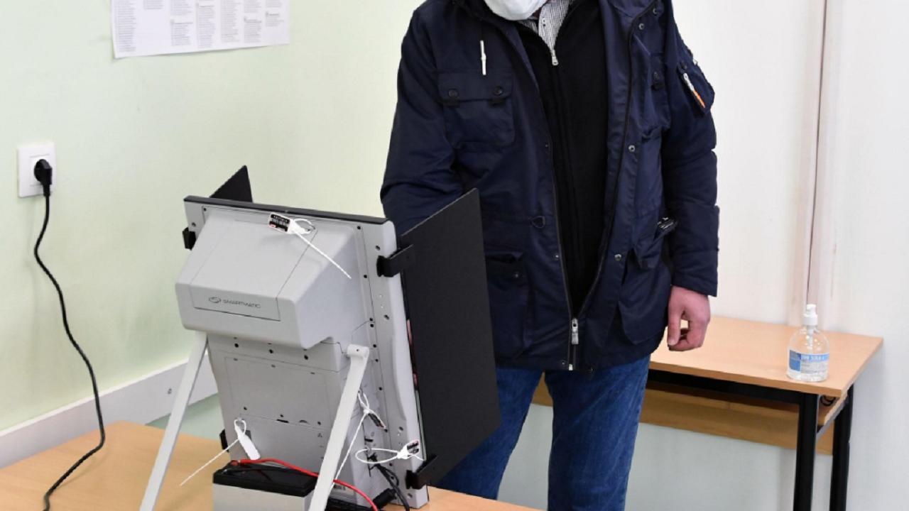 В Ямбол в предизборната надпревара влизат 80 мъже и 43 жени