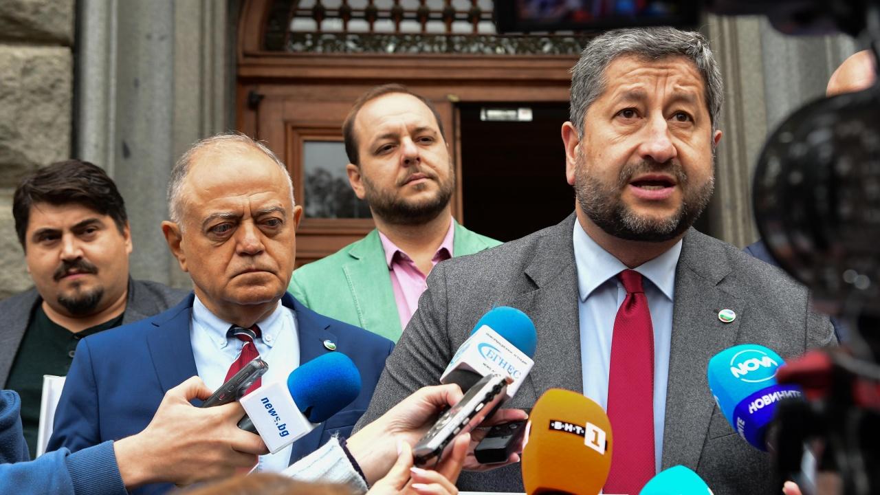 ДБ обжалва отказа за регистрация на листата в Стара Загора