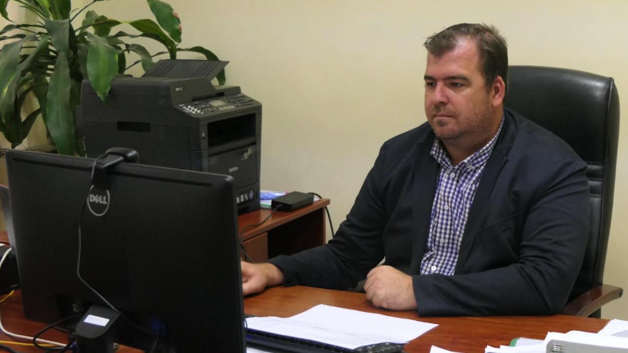 Зам.-министър Гечев: Представяме мерките по Първи стълб пред тематичната работна група утре