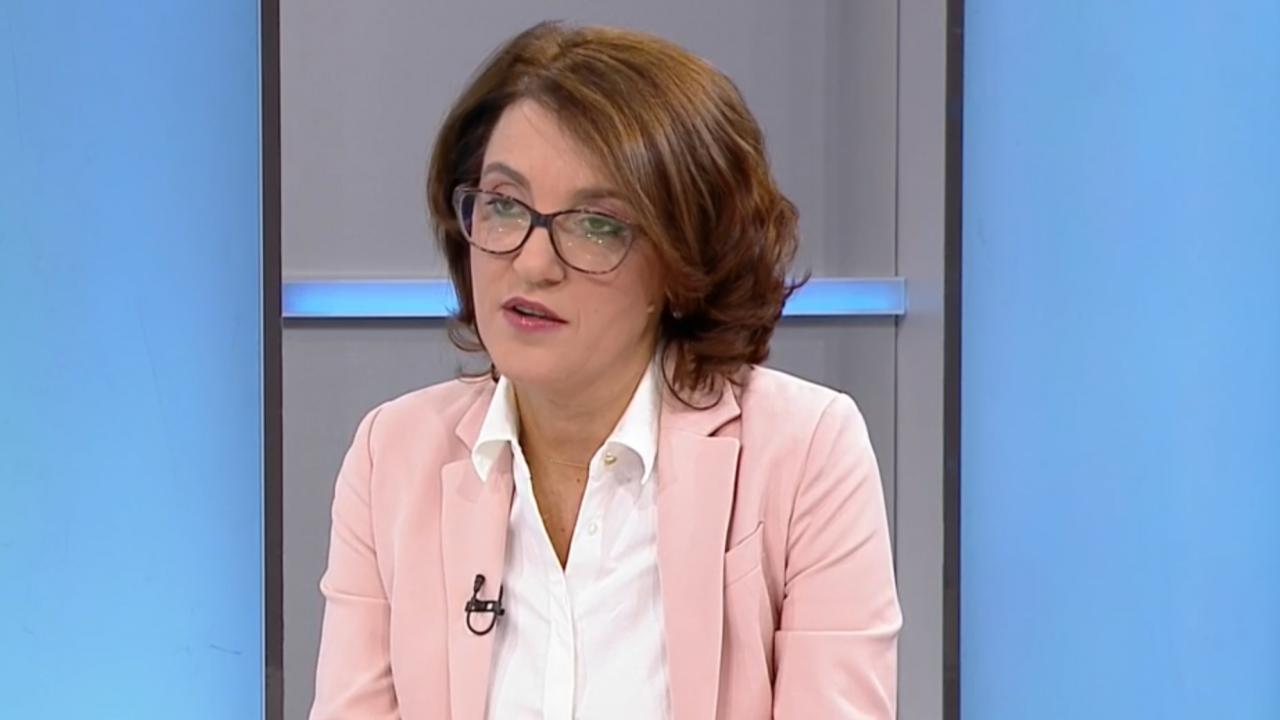 Шефката на Спецпрокуратурата отговори на ПП и обясни защо все още няма реални резултати в борбата с корупцията