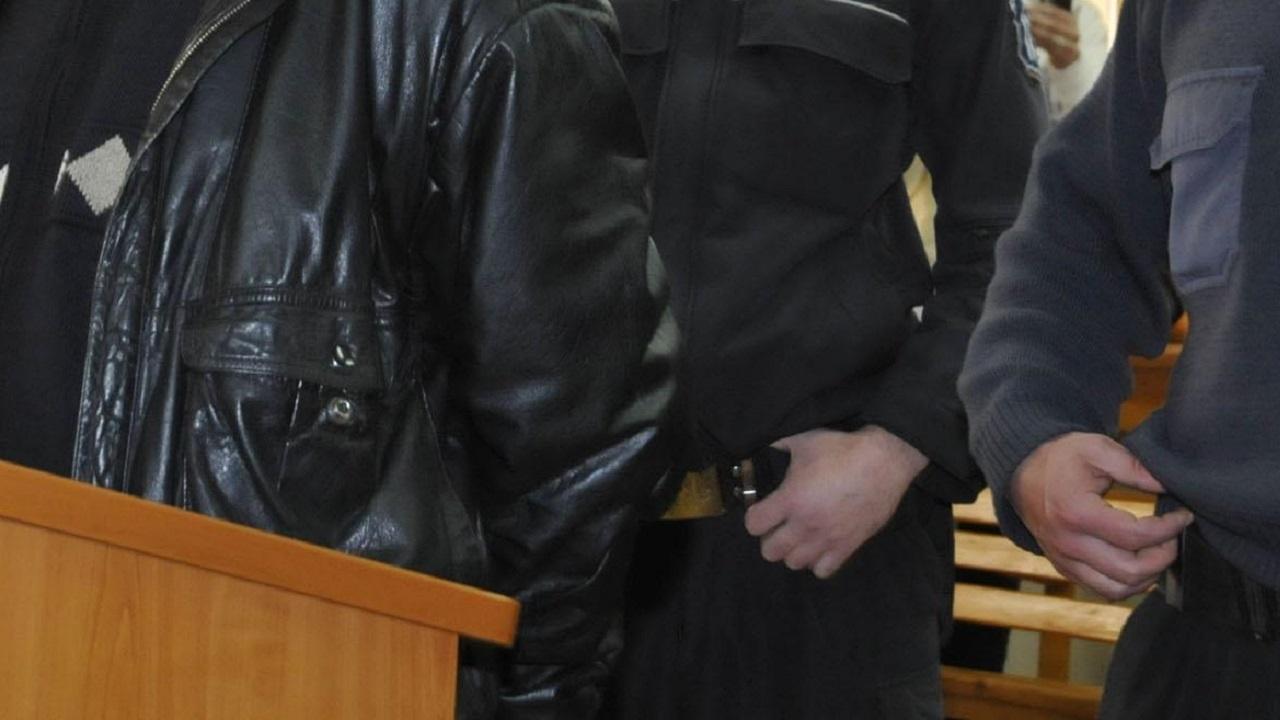 Венци Боксьора отново застава пред съда