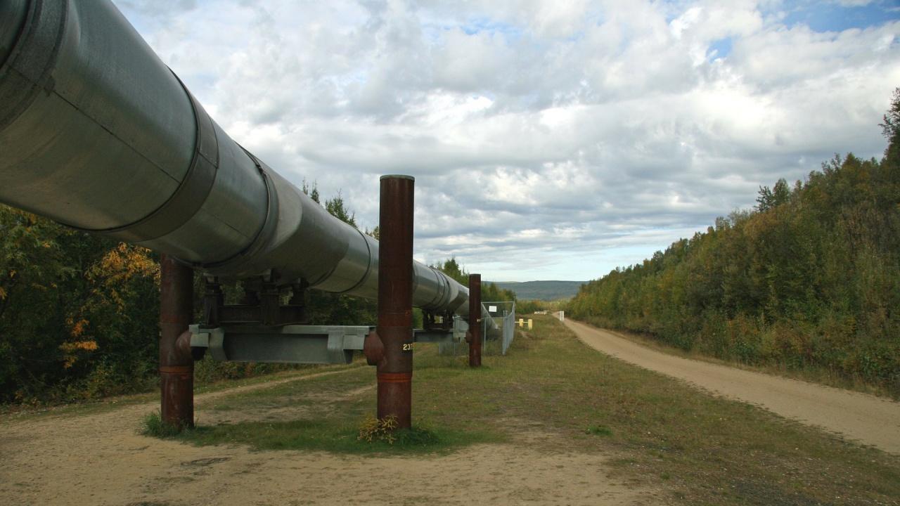 """""""Булгаргаз"""" иска ново поскъпване на природния газ от ноември"""