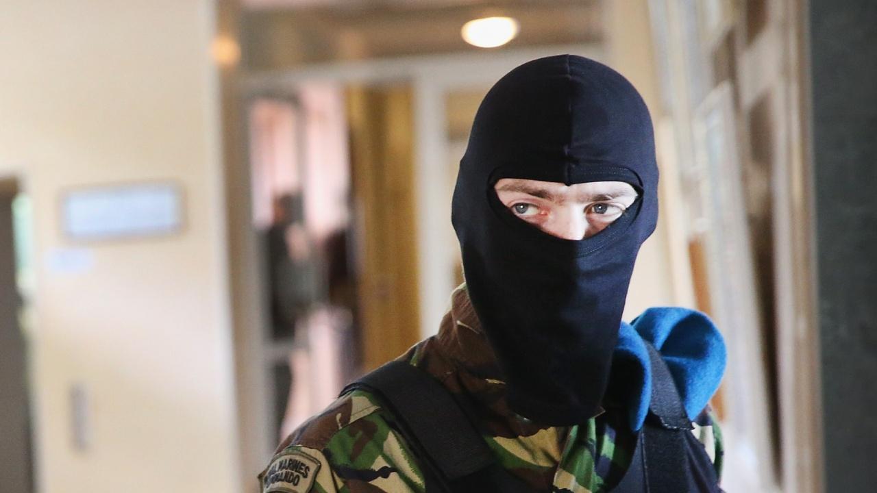 Датчанин на 37 години е извършителят на атаката в Норвегия