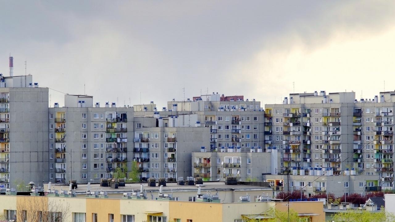 Наематели на общински жилища в Русе ще могат да кандидатстват за закупуването им в четиримесечен срок