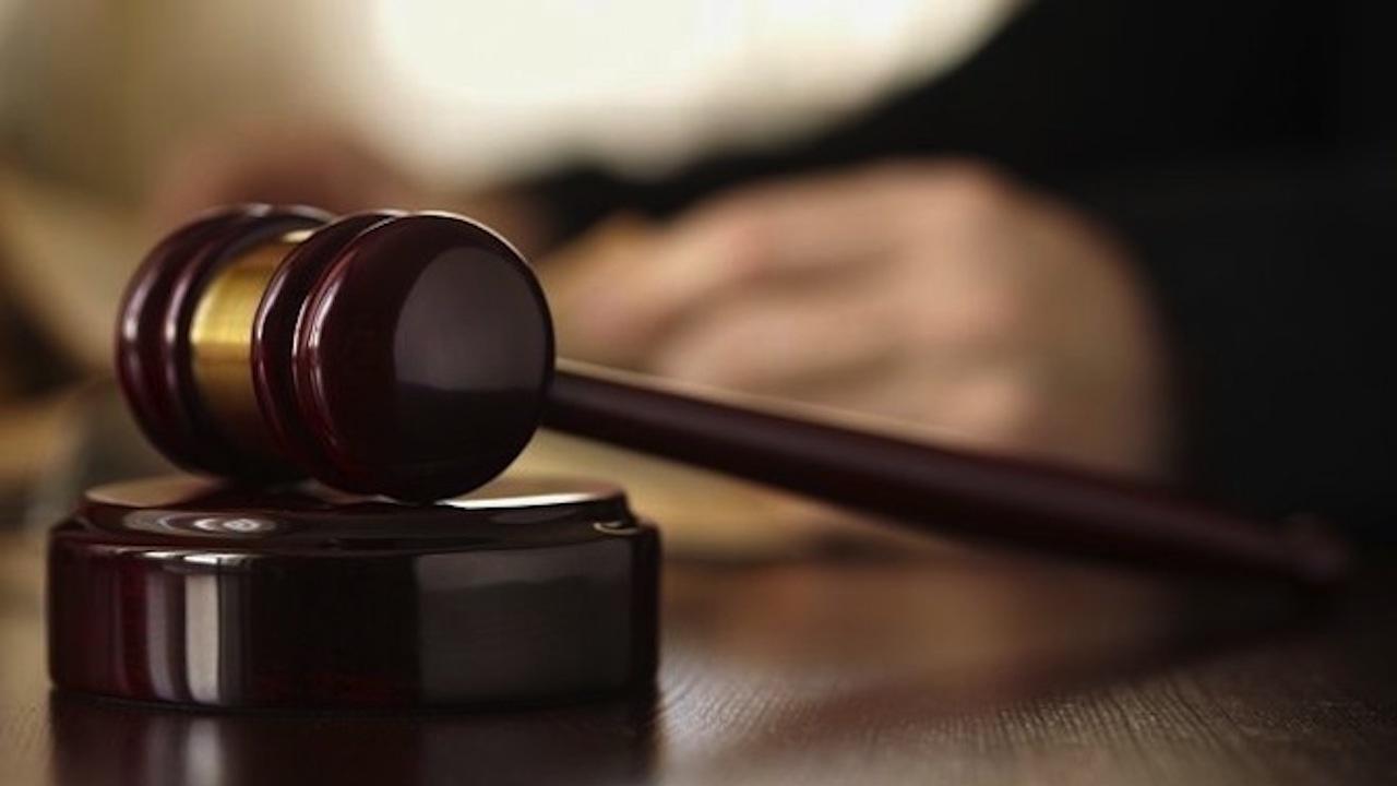 Съдът остави окончателно в ареста мъж и жена, обвинени в пране на пари