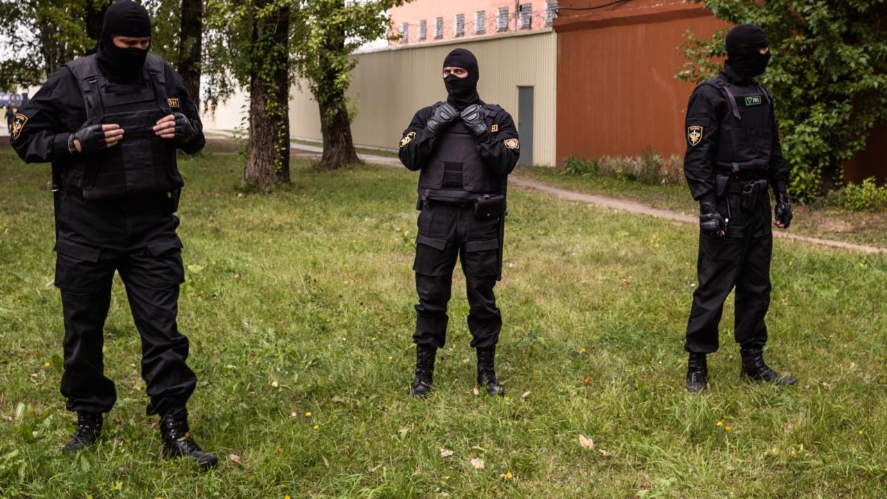 Полицията в Норвегия: Атаката с лък е терористичен акт