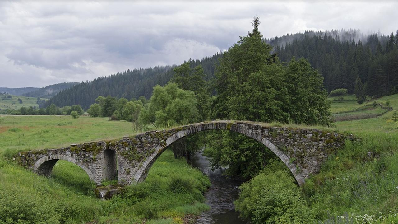 Проект популяризира българо-гръцки регион като съвместна дестинация