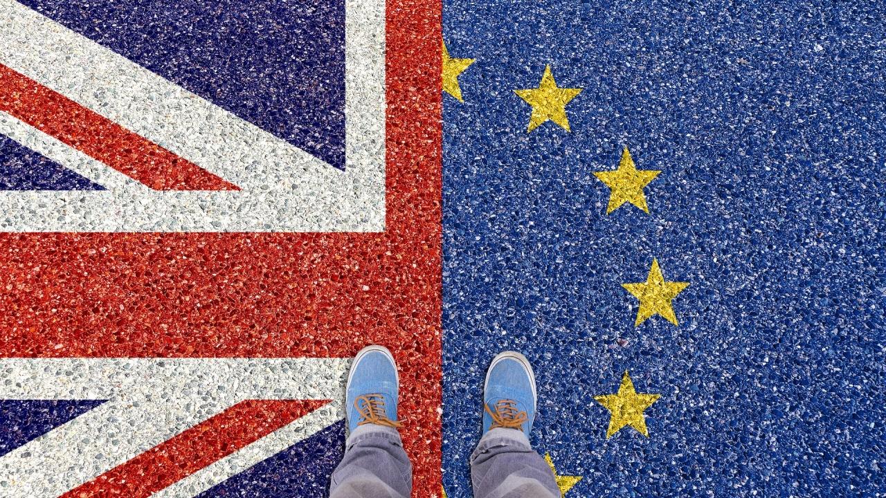 Защо Великобритания и ЕС продължават да спорят във връзка с Брекзит?