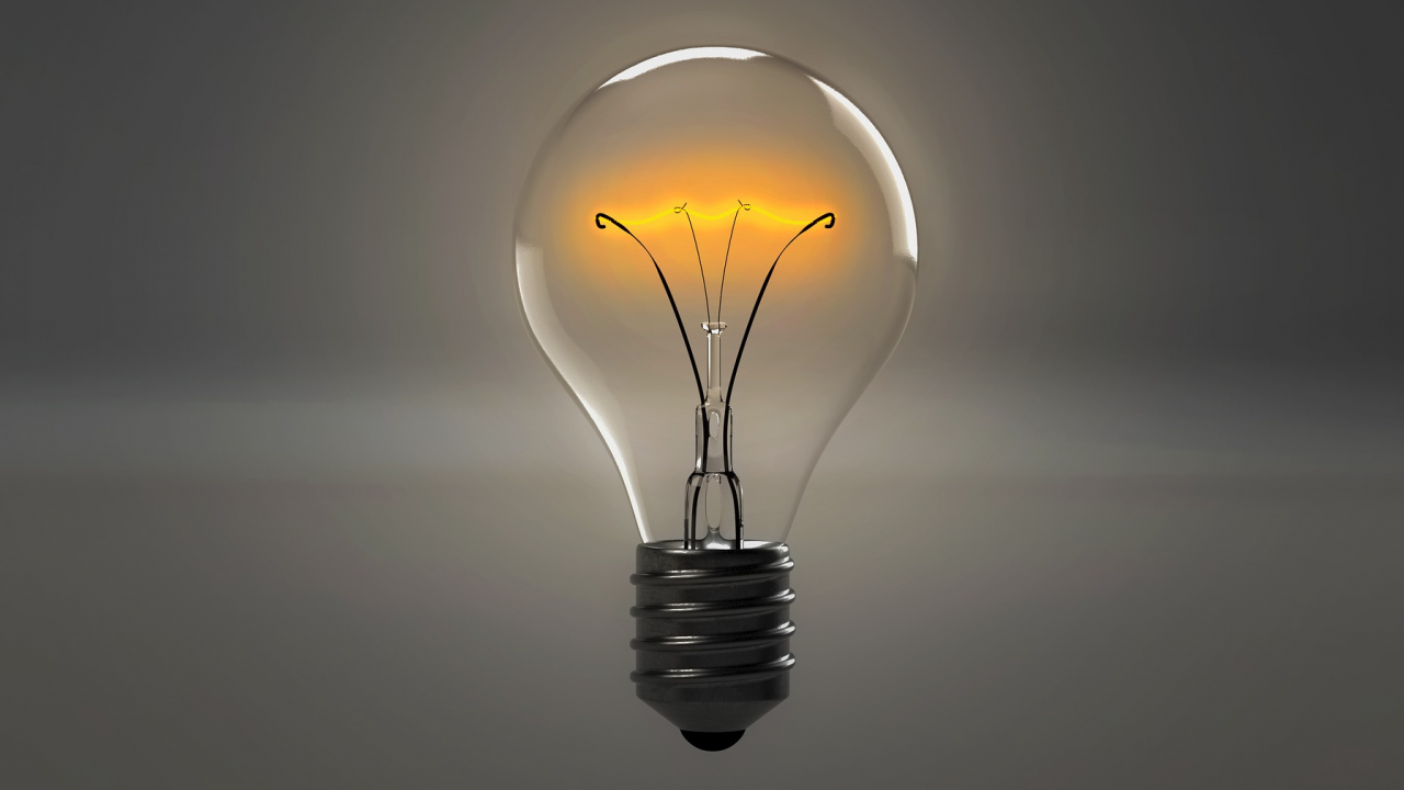 От ЧЕЗ с много важно уточнение за предстоящето спиране на тока на места в София