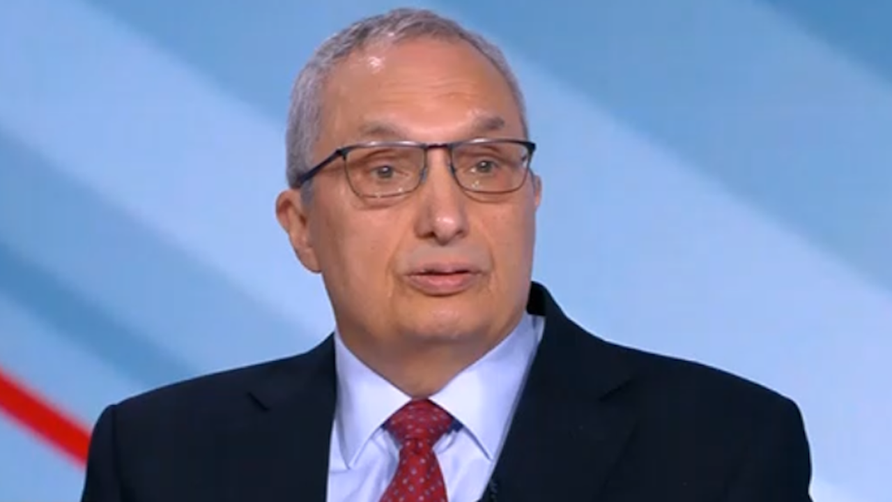 Иван Костов: У нас имаме едни от най-ниските цени в Европа! За каква икономическа криза говорим?
