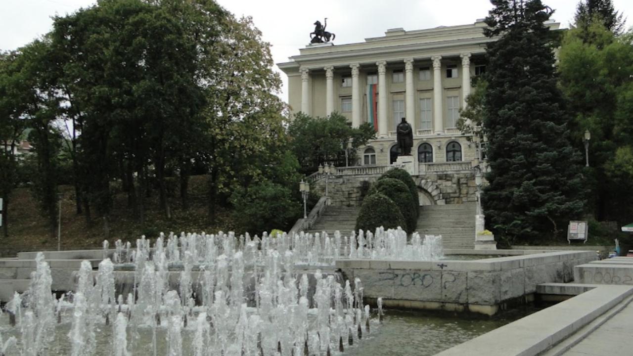 COVID мерките в Габровско остават до края на октомври