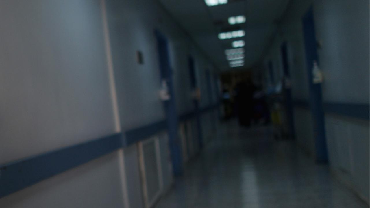 Смъртните случаи от туберкулоза се увеличават за първи път от години