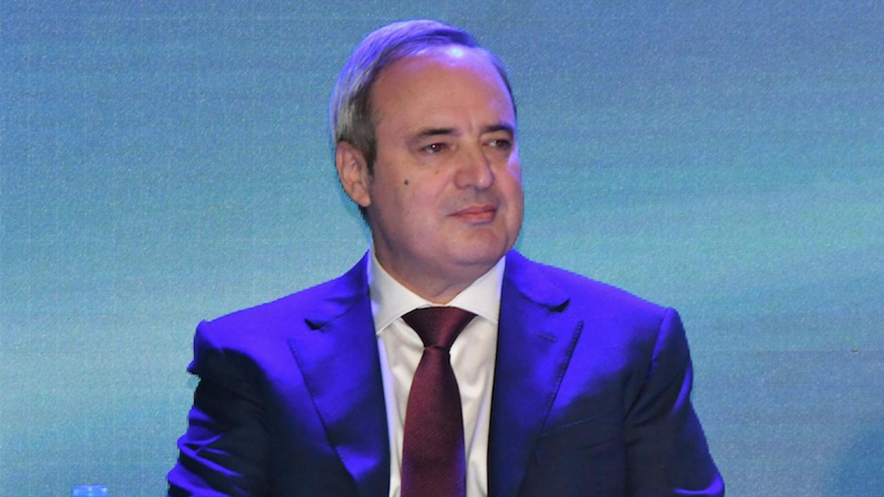 Проф. Герджиков: Съмнявам се в автентичността на снимките с кюлчета от спалнята на Борисов