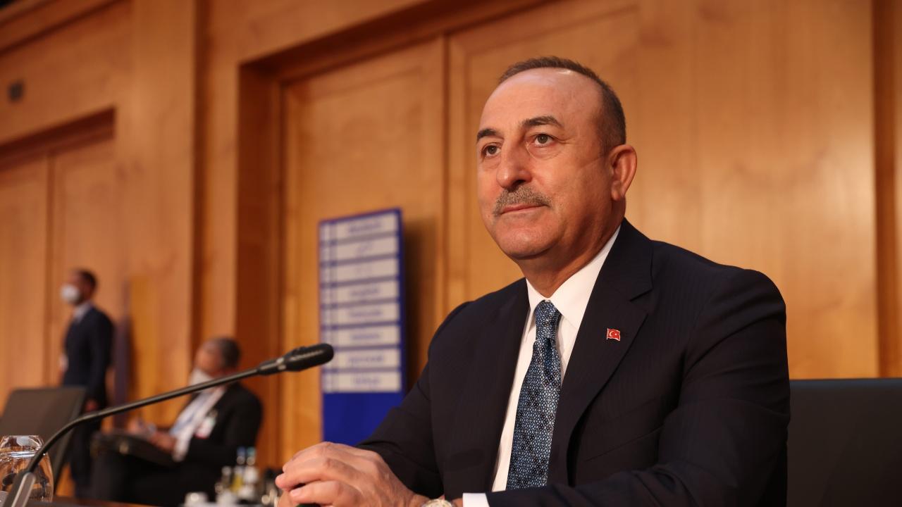 Турция ще помага на Афганистан, без да признава талибаните