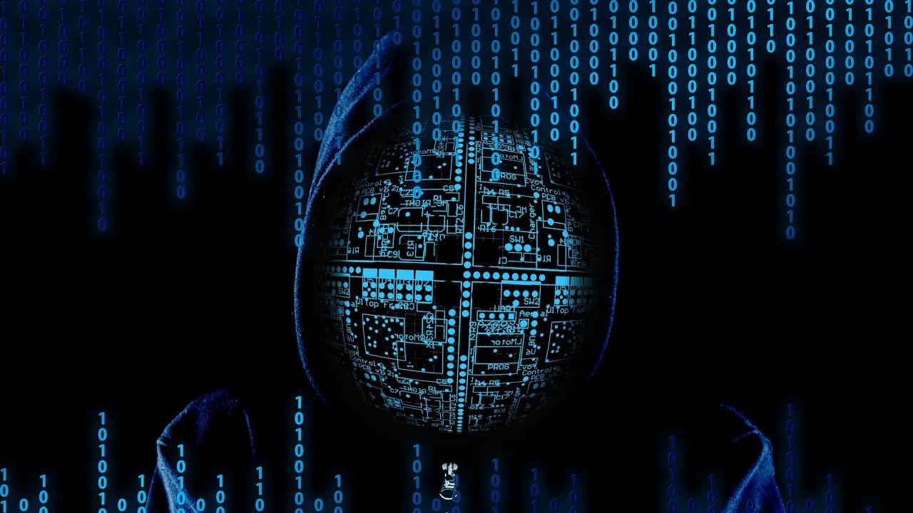 По една романтична кибер измама на всеки 10 дни у нас