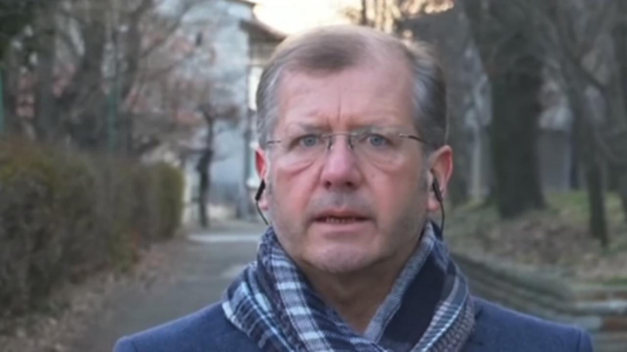 Адвокат Екимджиев: КС нарушава конституционни права в казуса с Кирил Петков