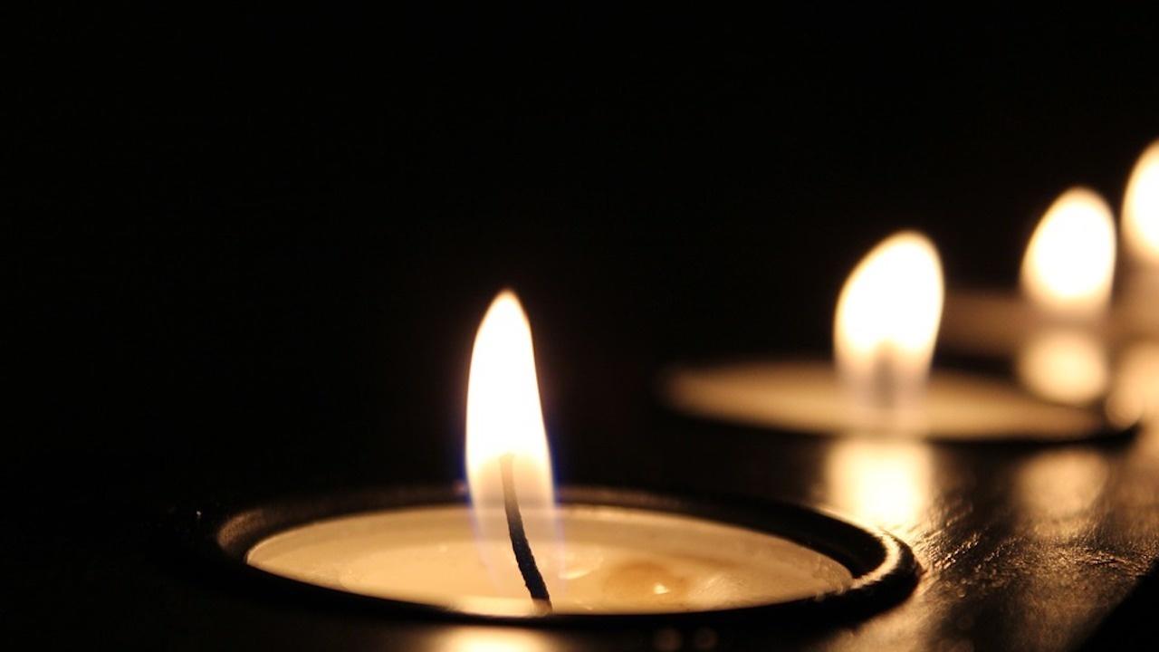 Почина основателят на Центъра за независим живот Капка Панайотова
