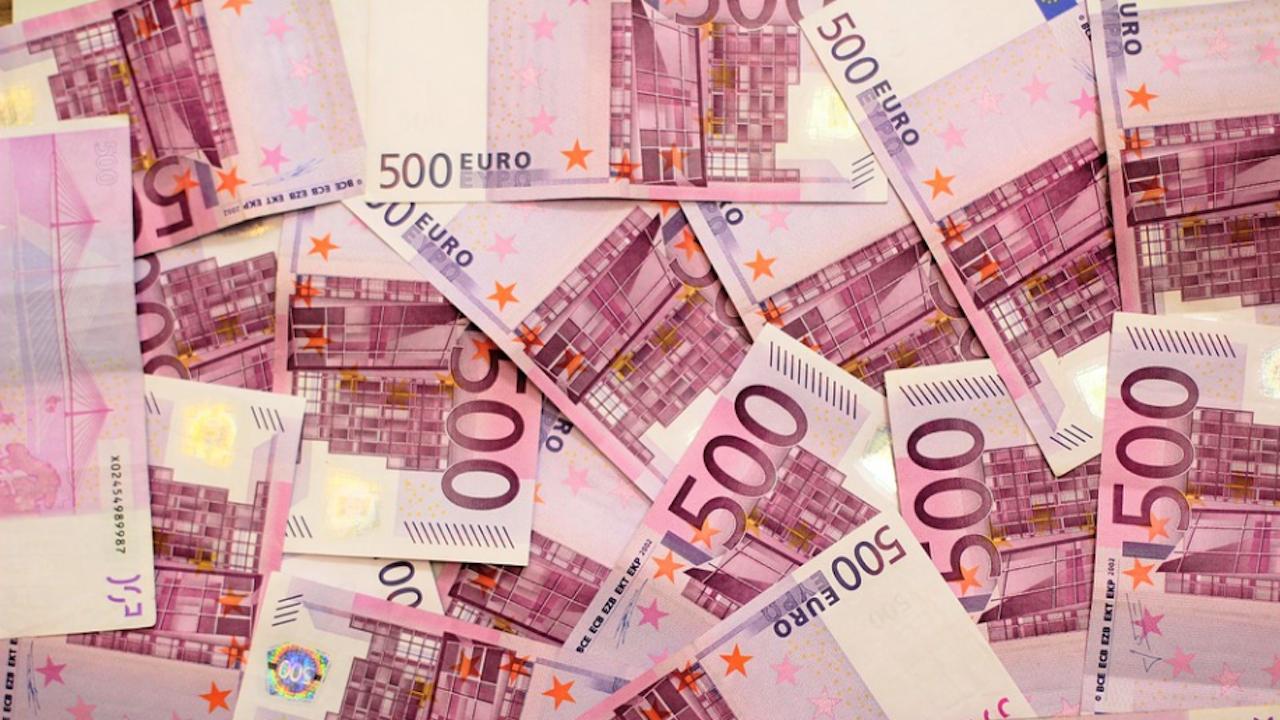 Над 1 млрд. евро за модернизация на бизнеса са предвидени в Плана за възстановяване