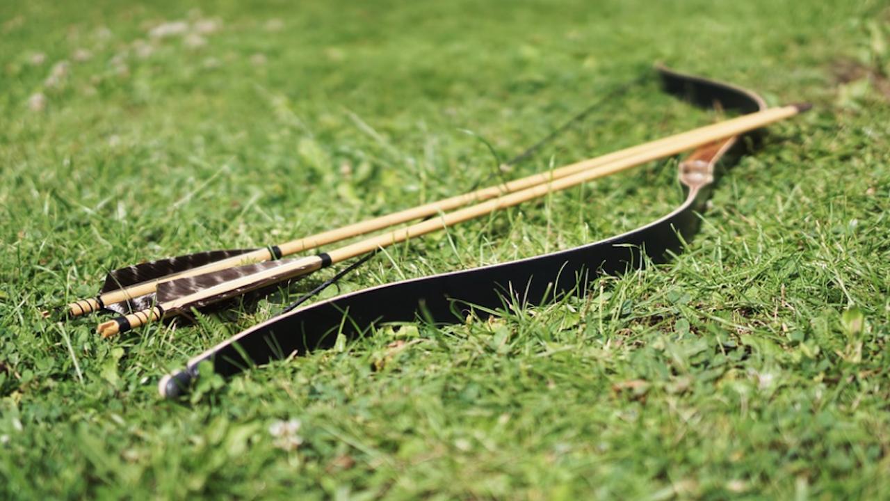 Нападението с лък и стрели в Норвегия най-вероятно е в резултат на психично заболяване