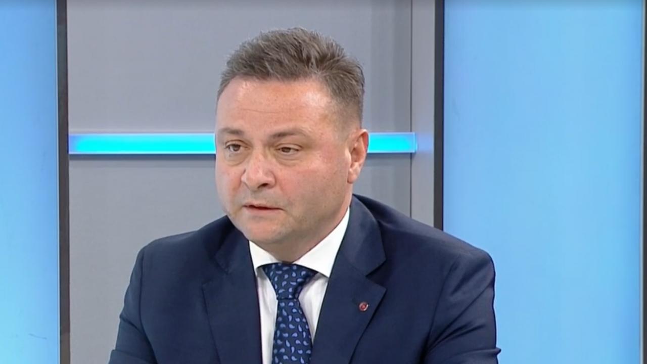 """Шефът на """"Топлофикация-София"""" разкри каква е вероятността столицата да остане без парно за зимата"""