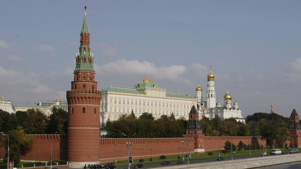 В Русия започна третото постсъветско преброяване на населението