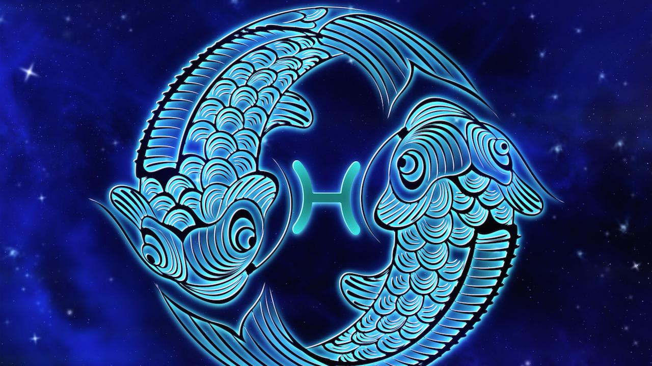 Луна в знак Риби – полезни съвети