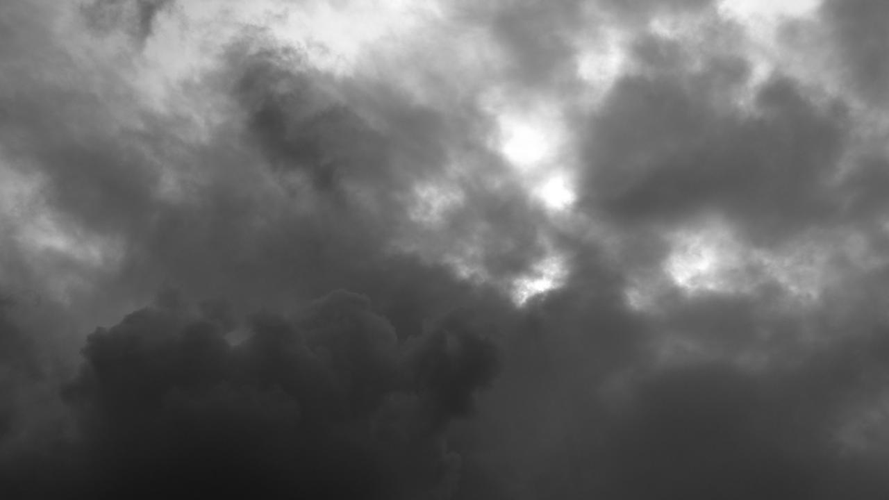 Облачността остава значителна, на места ще превали