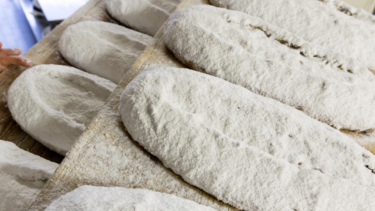 Браншовици прогнозират поскъпване на хляба
