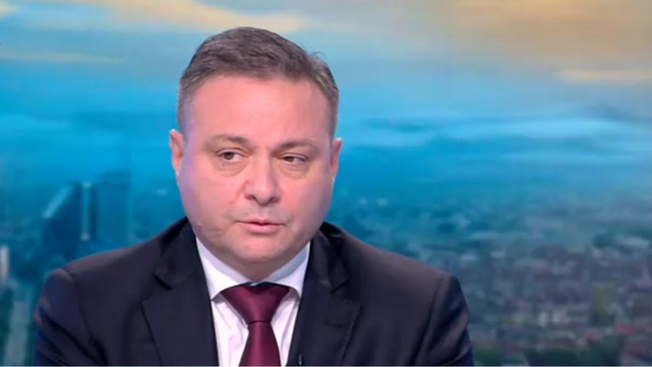 """Изпълнителният директор на """"Топлофикация-София"""": Няма да прекъснем топлоподаването"""