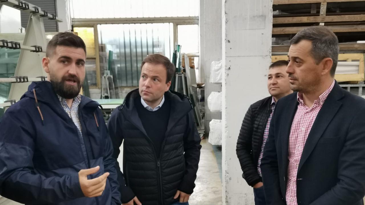 Германски евродепутатът: Управлението на Бойко Борисов беше успешно