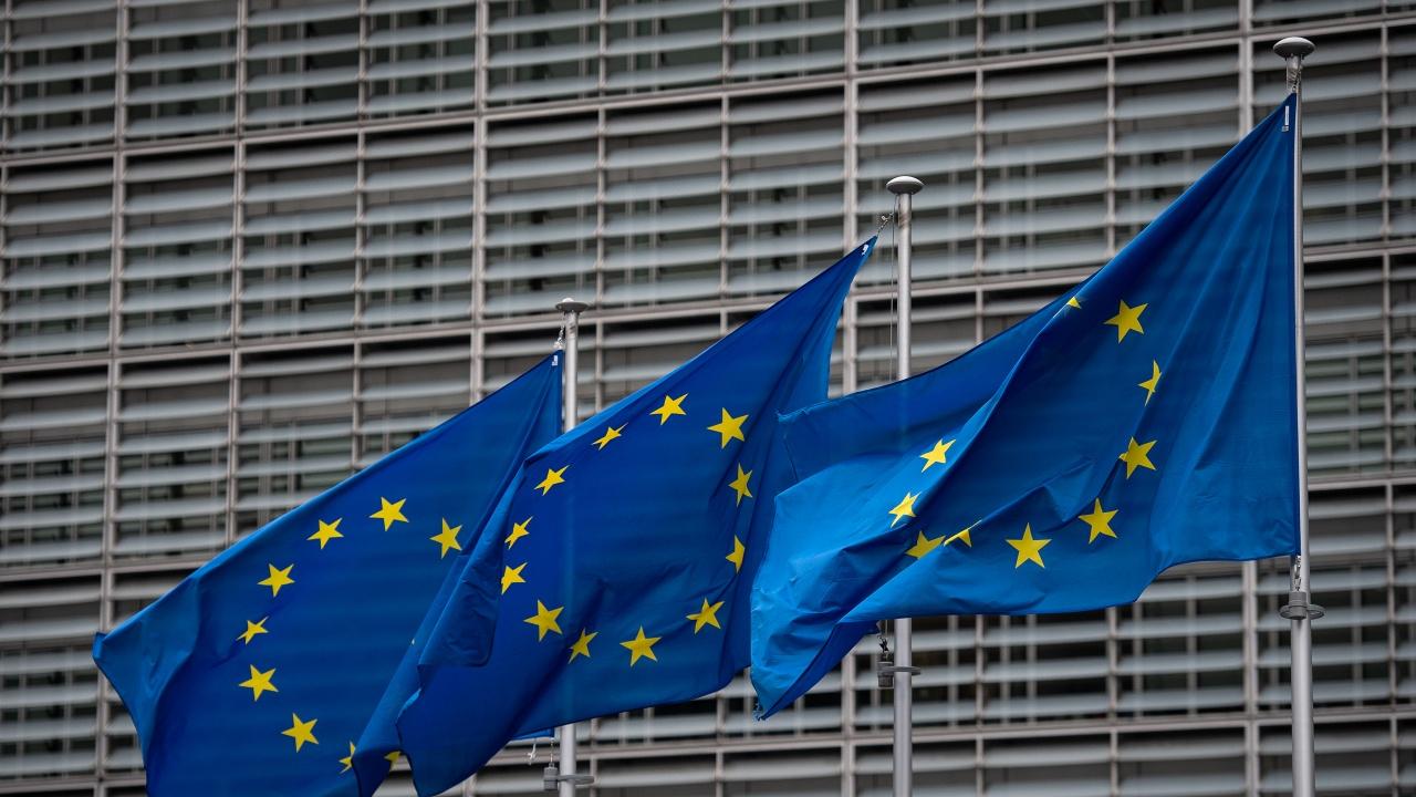 ЕК ще разглежда поне два месеца българския план за възстановяване и устойчивост