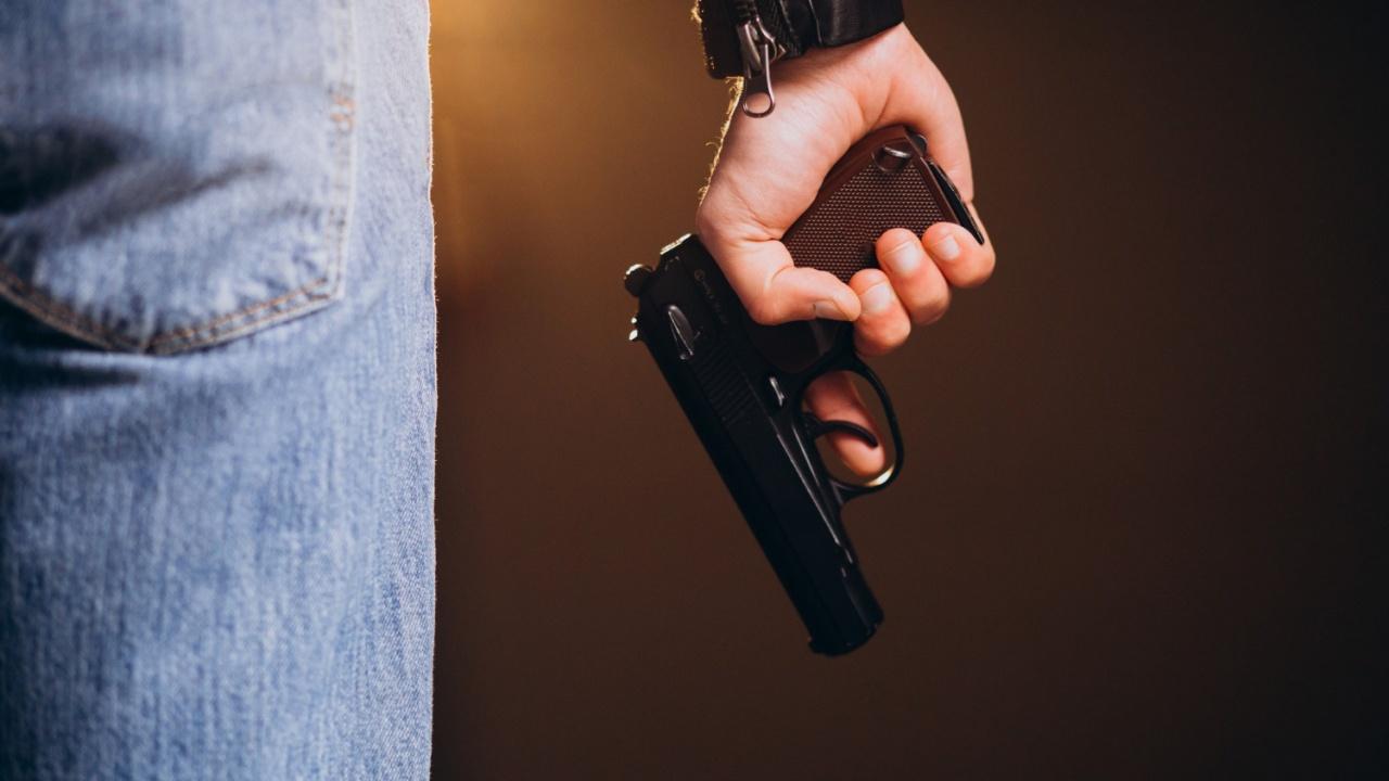 Шестокласник откри стрелба в училище в Русия